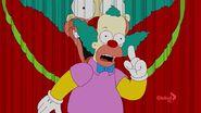 Lisa Simpson, This Isn't Your Life 5
