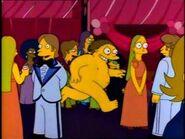 BarneyGumble PromStreaking