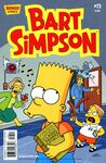 Bart Simpson- 73