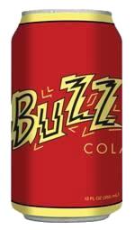 Базз Кола