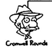 Cromwell rounds ava0.jpg