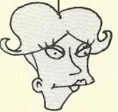Eva DeBoeuf.png