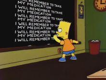 Homer vs. Patty and Selma Gag.JPG