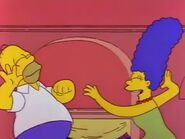 I Married Marge -00394
