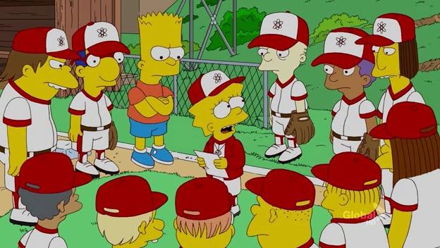 Springfield Isotots