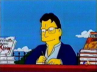 Stephen King (personagem)