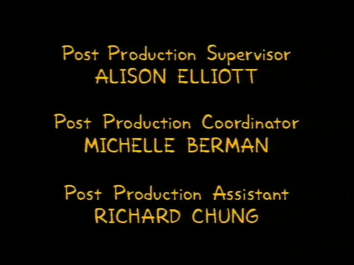 'Round Springfield Credits 47.JPG