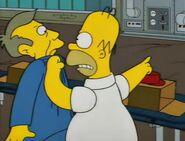 Bart Gets Famous 38