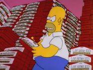 Bart the Murderer 31