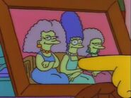 I Married Marge -00079