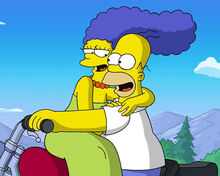 Simpsons-homer-simpson-marge-simpson--large-msg-126524047249.jpg