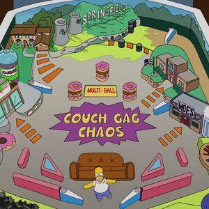 Thursdays with Abie Couch gag 3.JPG