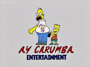 Ay Carumba Entertainment