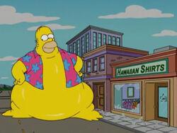 Homer monstro camisa havaiana.jpg