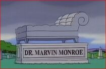 Túmulo de Marvin Monroe.jpg