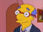 A Milhouse Divided 120
