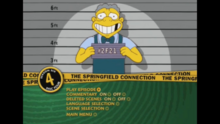 ConnectionMugshot2.png