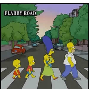 Abbey Road - Música