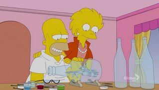 HomerOLD01