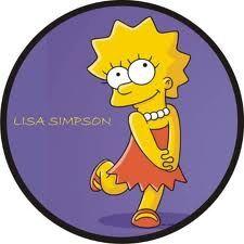 LiSa SiMpSoN.jpg