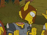 Marge Gamer 57