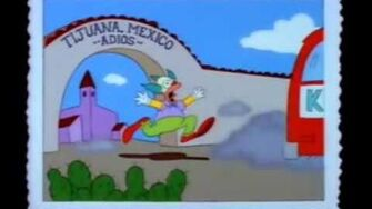 The_Simpsons_-_the_best_place_on_earth
