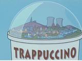 Trappuccino