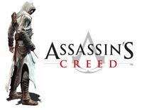 Assassin's Creed - Summer of Love 2.jpg