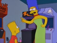 Bart the Mother 11