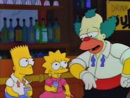 Krusty Gets Kancelled 102