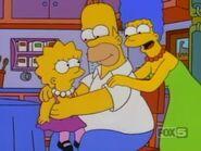 Last Tap Dance in Springfield 65