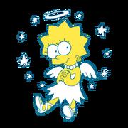 Lisa angel by dokur0-d4dw8ke.png