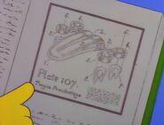 Lisa the Iconoclast 45