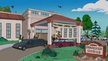 Springfield Glen Country Club.jpg