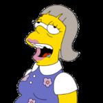 Abbie Simpson.png