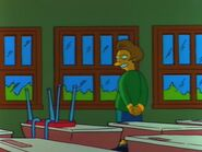 Bart the Lover 116