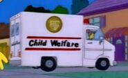 Childvan