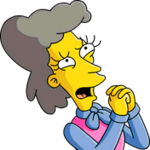 Helen Lovejoy Tapped Out.png