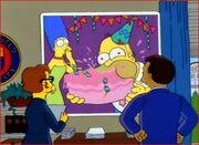Homer cake.jpg