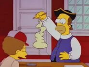 I Married Marge -00218