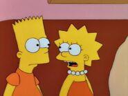 Krusty Gets Kancelled 41