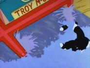 Krusty Gets Kancelled 5