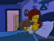 Mother Simpson 65