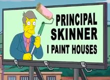 Principal Skinner I Paint Houses.png