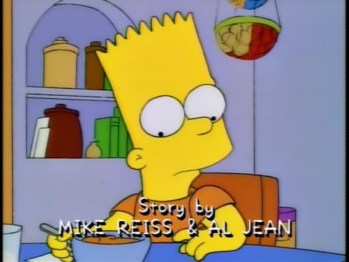 'Round Springfield Credits 15.JPG
