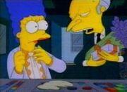 200px-Simpsons9f05.jpg