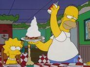 Large Marge 70