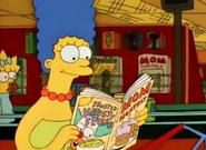 MargeMagazineEarlyS2