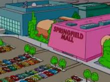 Springfield Mall 3