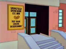 Springfield Sperm Bank.png